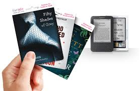 gift card book ebook gift cards coming to target the digital reader