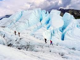 Seward Alaska Map by Glaciers In Alaska Best Ways To See Alaska U0027s Glaciers