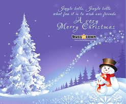 merry wishes sms free images and template