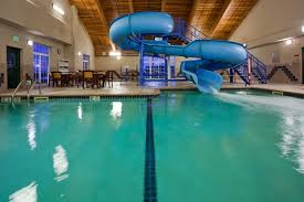 Comfort Suites In Duluth Ga Country Inn And Suites Duluth Minnesota Spotify Coupon Code Free