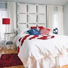 photos de chambre top 10 des tendances pour la chambre galeries de décors