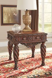 north shore coffee table north shore end table home decorating pinterest north shore