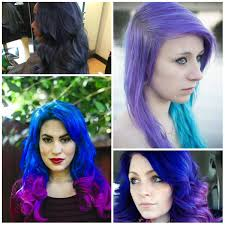 black women with purple hair purple hair color inspiration for 2016 2017 page 2 best hair