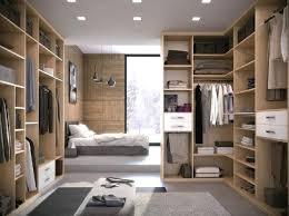 salle de bain et dressing deco chambre parentale avec photo