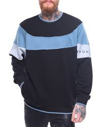 supply co sweaters buy fordham crewneck s sweatshirts sweaters from