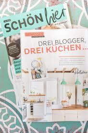 Deko Wohnzimmer Depot Bilder Aus Meiner Sommerküche Für Das Magazin