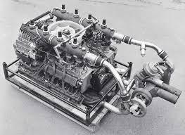 porsche 917 can am porsche turbo the unfair advantage quarto drives