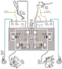 f650 wiring diagram diagram wiring diagrams for diy car repairs