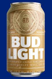 bud light gold can rules bud light making willy wonka proud with golden can sweepstakes win