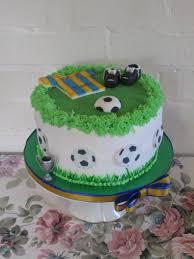 happy birthday jeep cake annie grace bakery anniegracebaker twitter