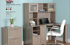 realspace zentra computer desk assembly instructions pdf awe inspiring desk hutch in espresso tags desk espresso it help