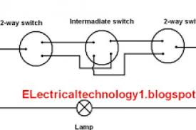 wiring diagram for multiple lights on one switch uk wiring diagram