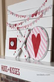 holidays diy valentines day diy s day and signs holidays valentines diy and