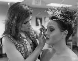 Makeup Schools In Utah London Eyes International Academ