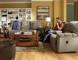 La Z Boy Recliners Sofas by La Z Boy Furniture Photo Gallery Quarryville Pa