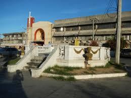 file 9786jfgeneral antonio luna death place monument plaza lucero