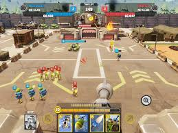 game coc sudah di mod download mighty battles mod money apk latest version for android ios