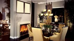 living room living room beautiful minimalist living room cozy