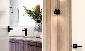 kitchen door furniture the best of ceramic black door knobs hans fallada door ideas