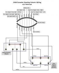 ididit steering column wiring diagram dolgular com