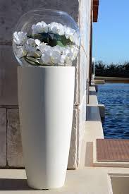 vasi da interno vaso stilo tondo produzione e vendita prodotti per l edilizia