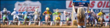 ama pro motocross live timing hangtown mx 2017