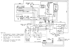 oven wiring diagram oven switch wiring diagram oven image wiring