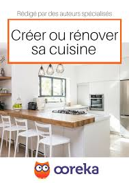 creer ma cuisine creer ma cuisine mon ilot de cuisine made in ika hackers cuest ma