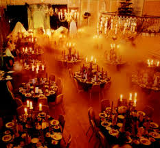 Halloween Decorations At Home Birthday Party Decorations At Home Decoration Ideas For Adults