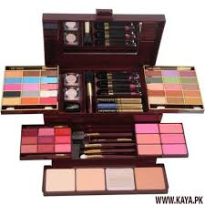bridal makeup box bridal makeup kit lakme internationaldot net