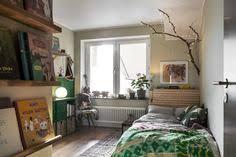 chambre a air anglais un air anglais dans un appartement neuf planete deco a homes