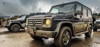 jeep mercedes benz milo fabian fotografia webdesign dtp