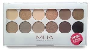 makeup schools near me mua makeup academy me palette you will be mine