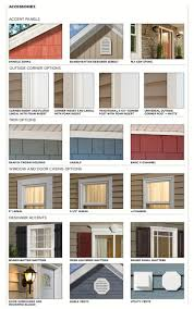 25 best painting vinyl siding ideas on pinterest stone veneer