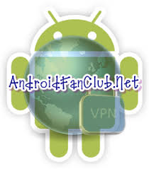 best android apk website top 5 best vpn apps to unblock websites on samsung xiaomi huawei