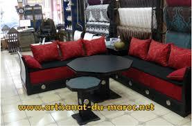 housse de canapé marocain pas cher salon marocain moderne pas cher les collection et housse de canapé