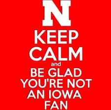 Nebraska Football Memes - 26 best nebraska memes images on pinterest nebraska cornhuskers