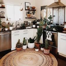 deco cuisines deco tendency on 21 cuisines avec une décoration de style