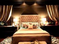 sexy bedroom colors 52 luxury sexy master bedroom ideas graphics home design 2018