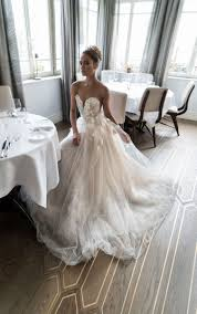 most beautiful wedding dresses 10 beautiful wedding dresses you need to see the closet heroes