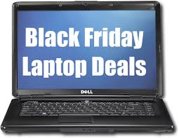 best amazon deals on computers black friday black friday laptop roundup walmart amazon and best buy november
