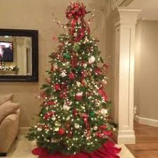 noble fir christmas tree 3 photo christmas trees pinterest