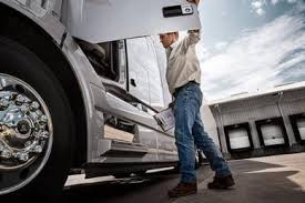volvo truck repair near me volvo truck dealer near me andy mohr truck center andy mohr