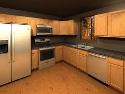 quarter sawn oak shaker kitchen cabinets cabinets discount cabinets appliances