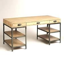 Stainless Steel Office Desk Stainless Steel Office Desk Spectacular Metal Office Desk Ideas