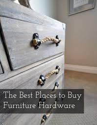 Where To Place Kitchen Cabinet Knobs Best 25 Dresser Drawer Pulls Ideas On Pinterest Drawer Hardware