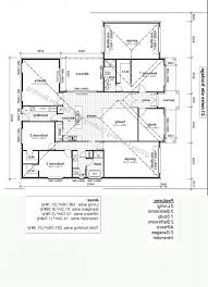 craftsman floor plans gorgeous design ideas 2 craftsman home plans with free cost to