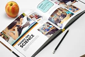 how to create a yearbook how to make a yearbook in 10 easy steps shutterfly