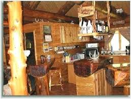 cabin kitchens ideas cabin kitchen ideas log cabin kitchens photo log cabin kitchens