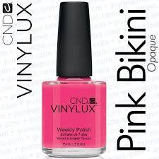 19 best cnd vinylux images on pinterest cnd vinylux nail